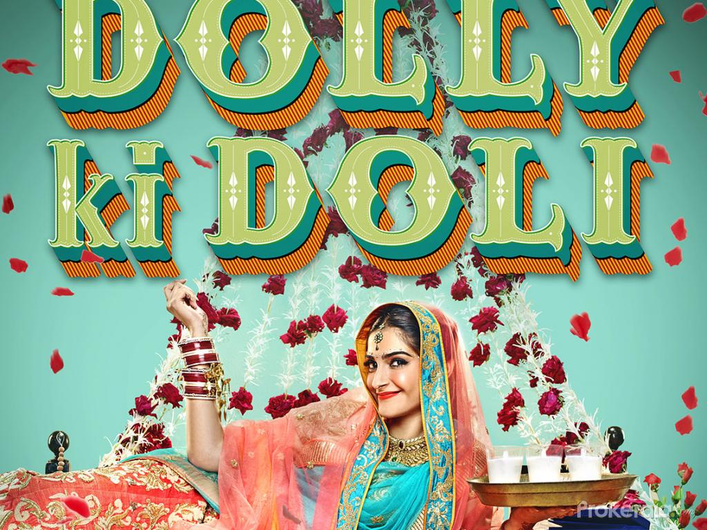 Dolly Ki Doli English Subtitles Movie Download