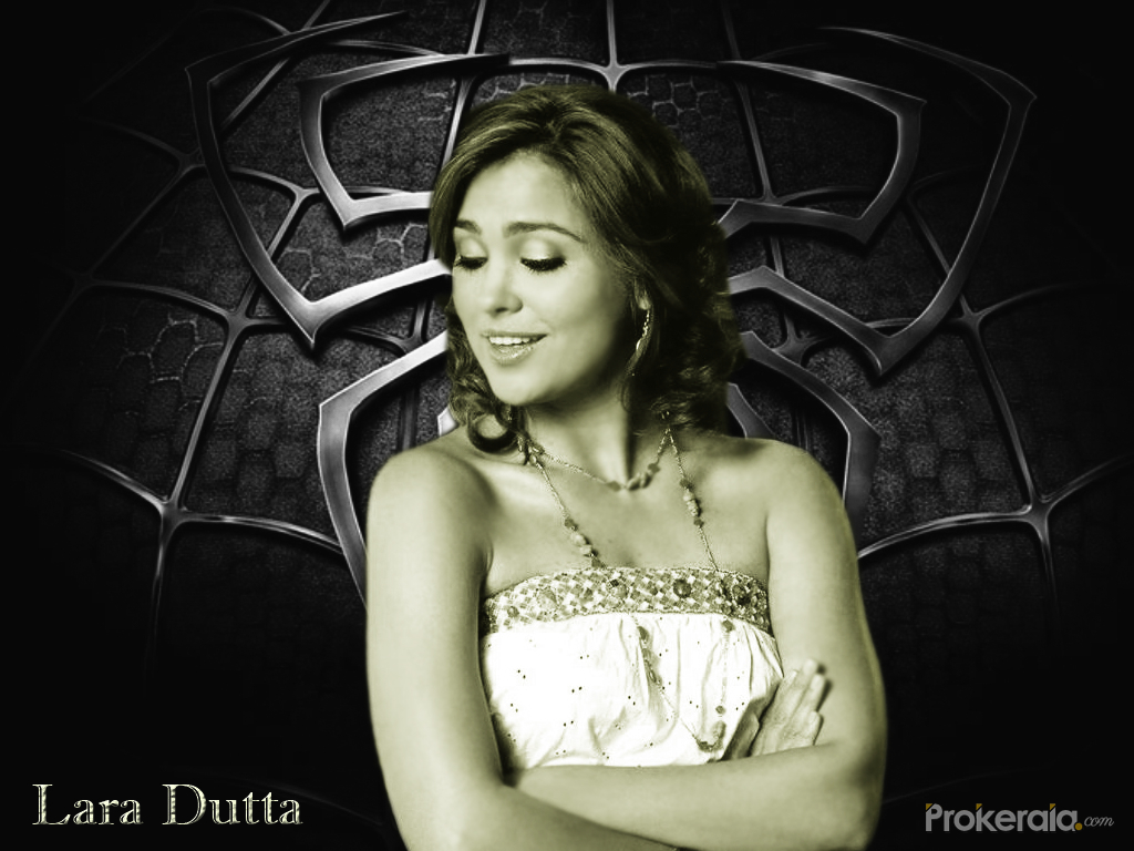 lara dutta movies - photo #7