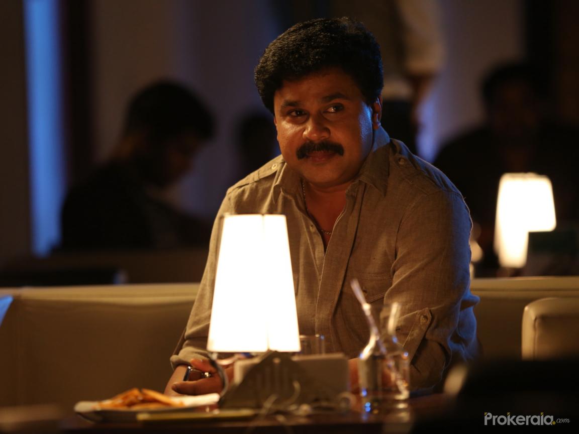 Ezhu sundara rathrikal malayalam movie mp3 songs free download.
