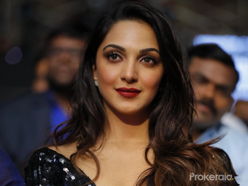 Kiara Advani's Guilty Trailer: It Happened One Night. Or Did It?