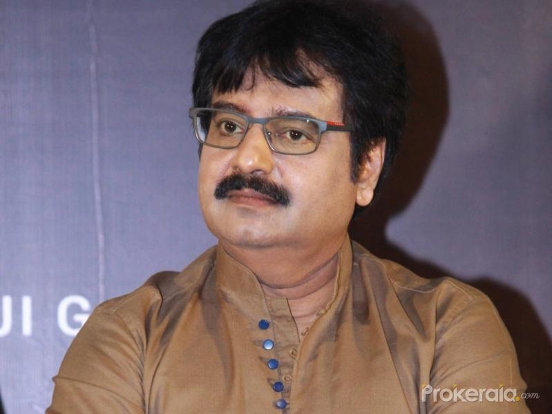Vellai Pookal Movie Press Meet with Vivek