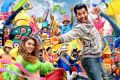 'Aambala' - nothing masculine about it