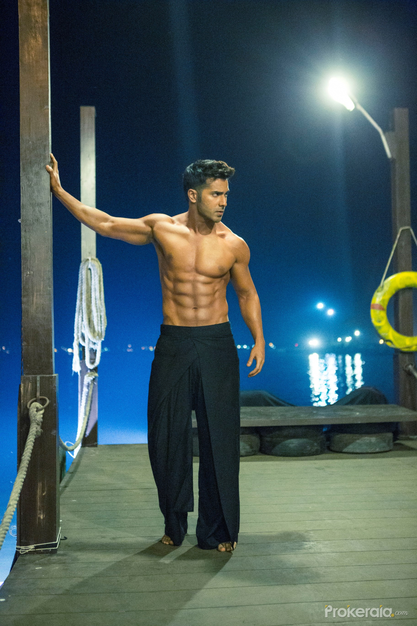 bollywood movie abcd 2 - photo #23