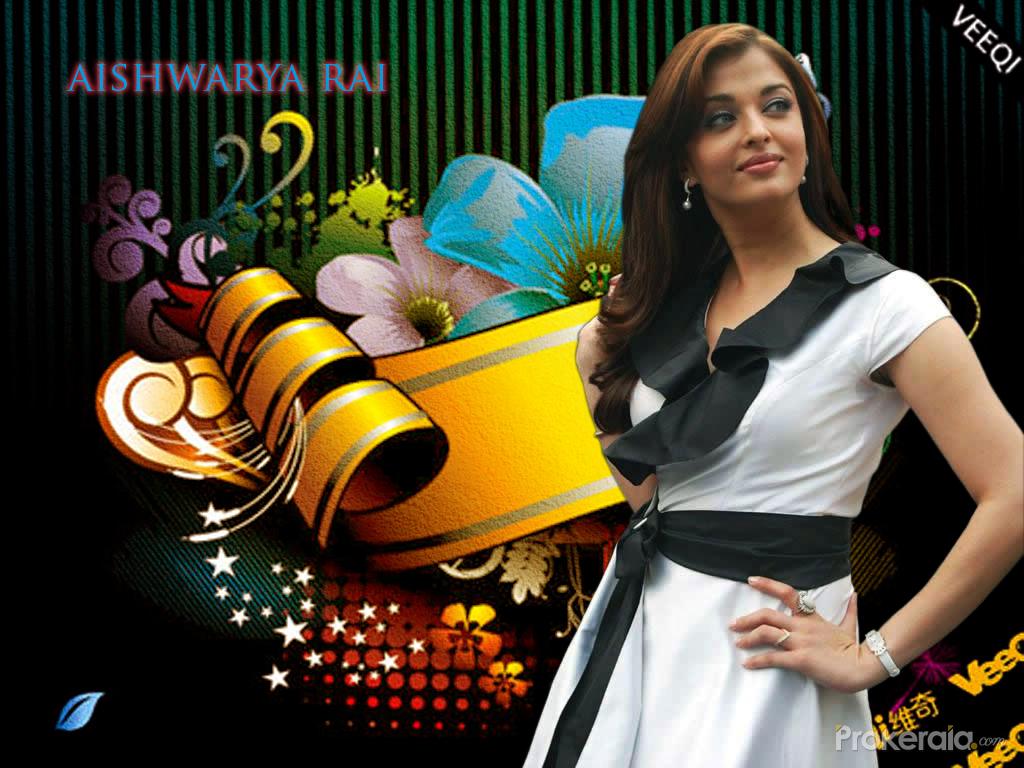 Aishwarya Rai Wallpapers   Aishwarya Rai Pics & Photo ...