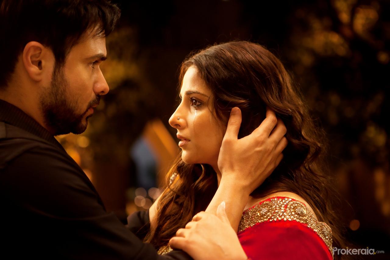 hamari adhuri kahani full movie free download for mobile