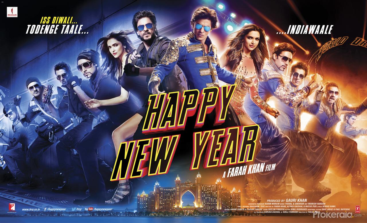happy new year movie poster still 7