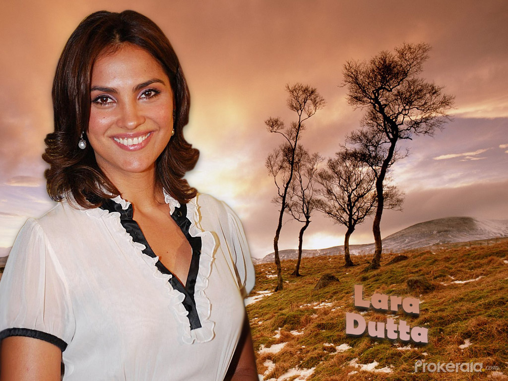 lara dutta movies - photo #39