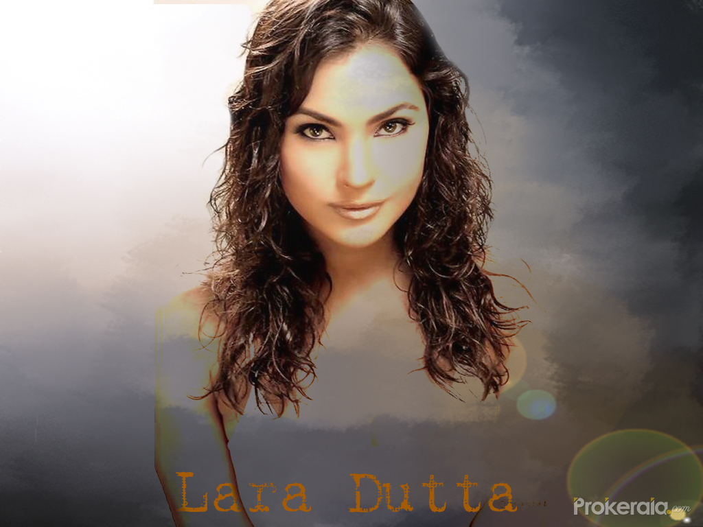 lara dutta movies - photo #44