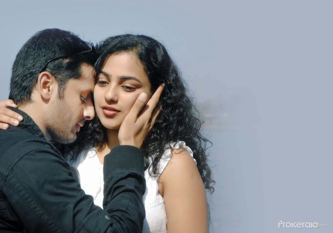 An Extraordinary Resource Of Ishq Telugu Movie Review Videos Stills Photo Gallery Trailers