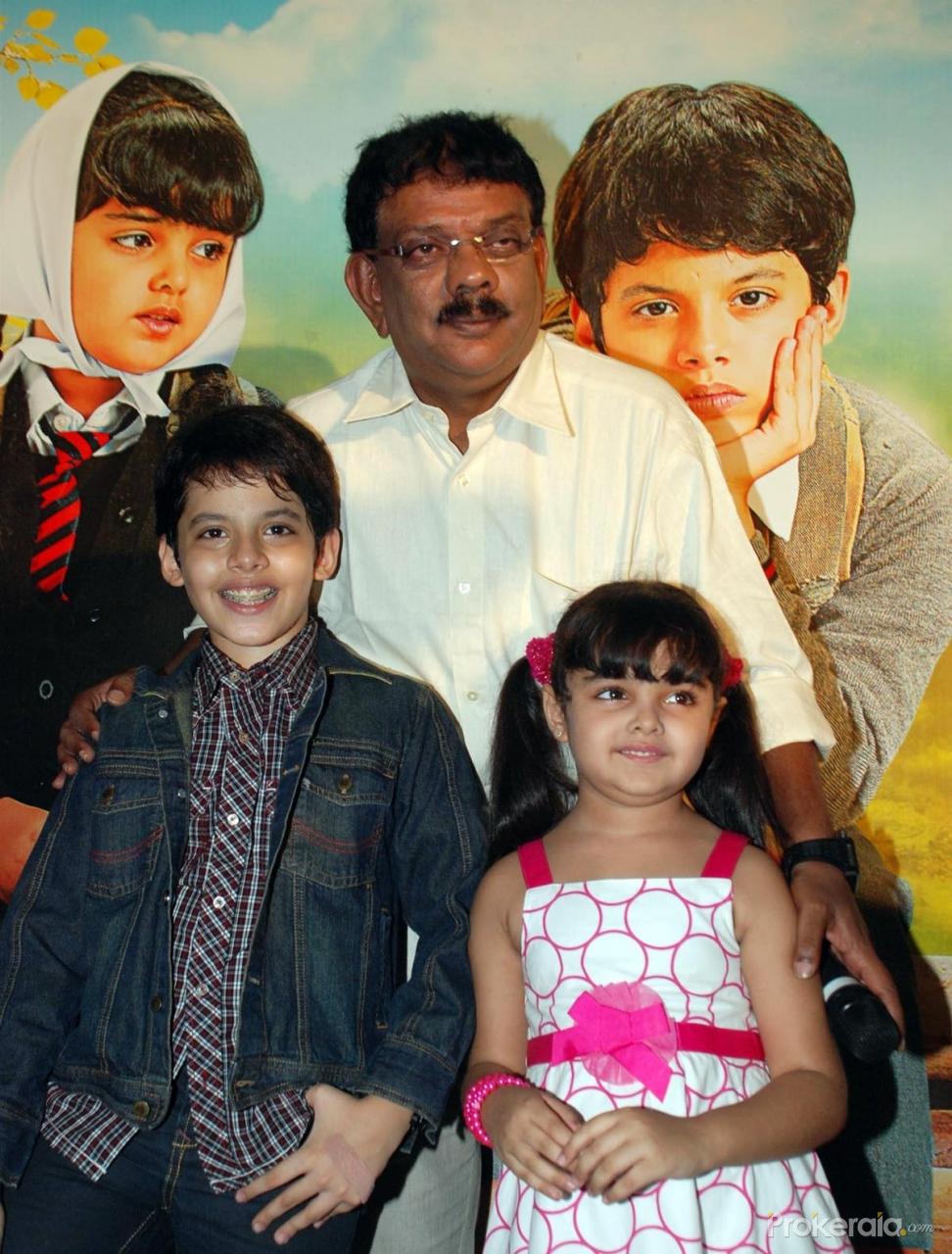 Zaynah Vastani Safary and ziyah vastaniZaynah And Ziyah Vastani
