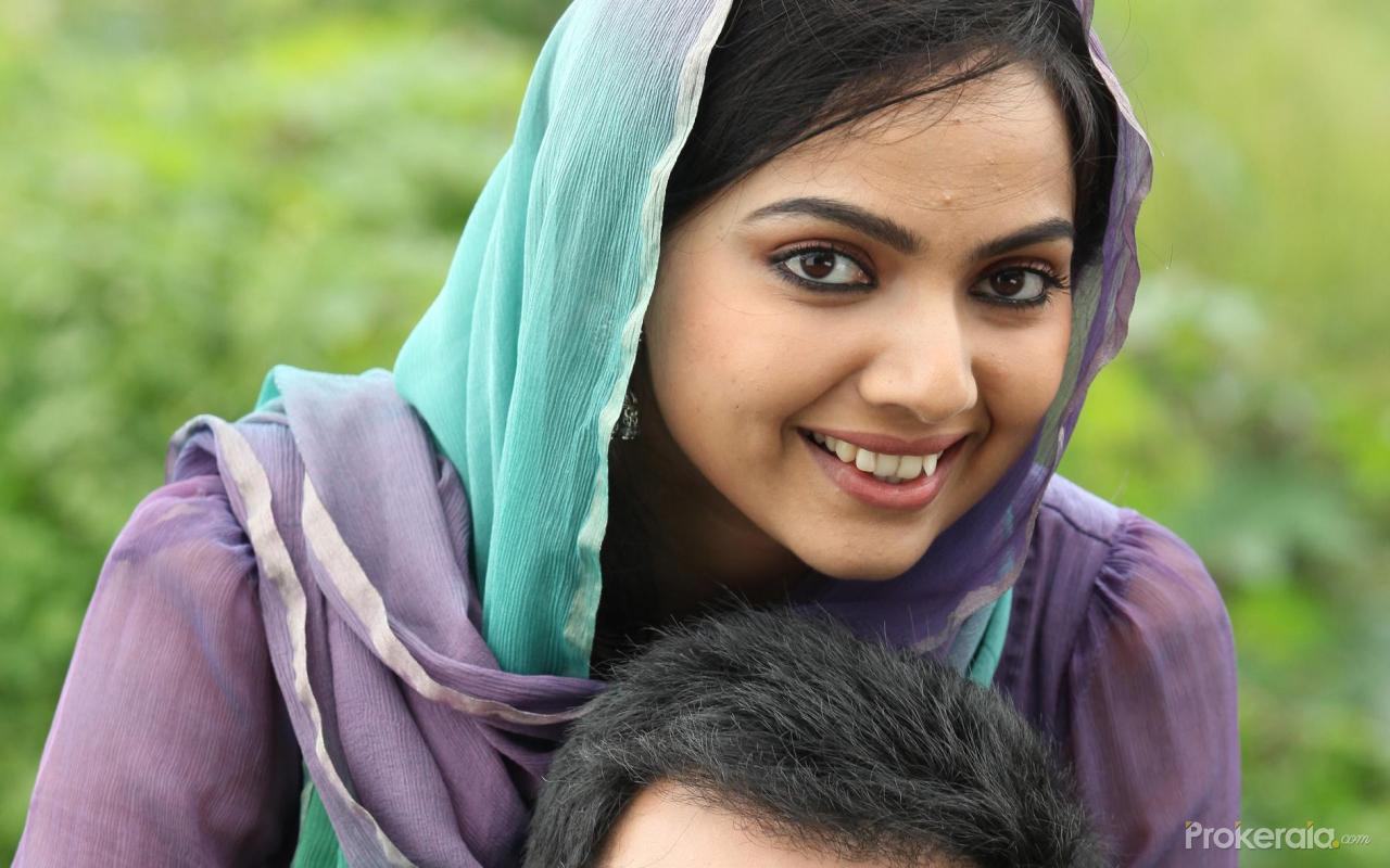 Prithvi forex
