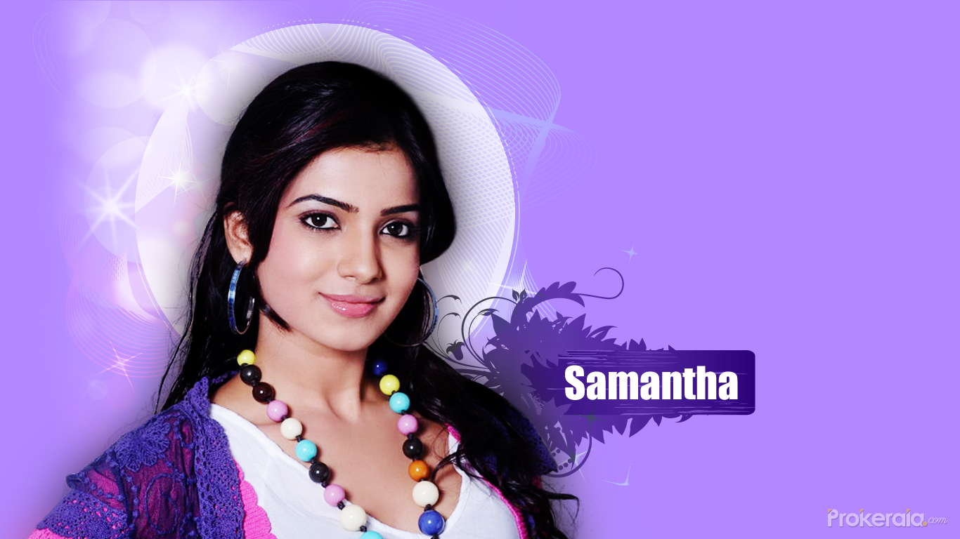 samantha ruth prabhu movies in hindi