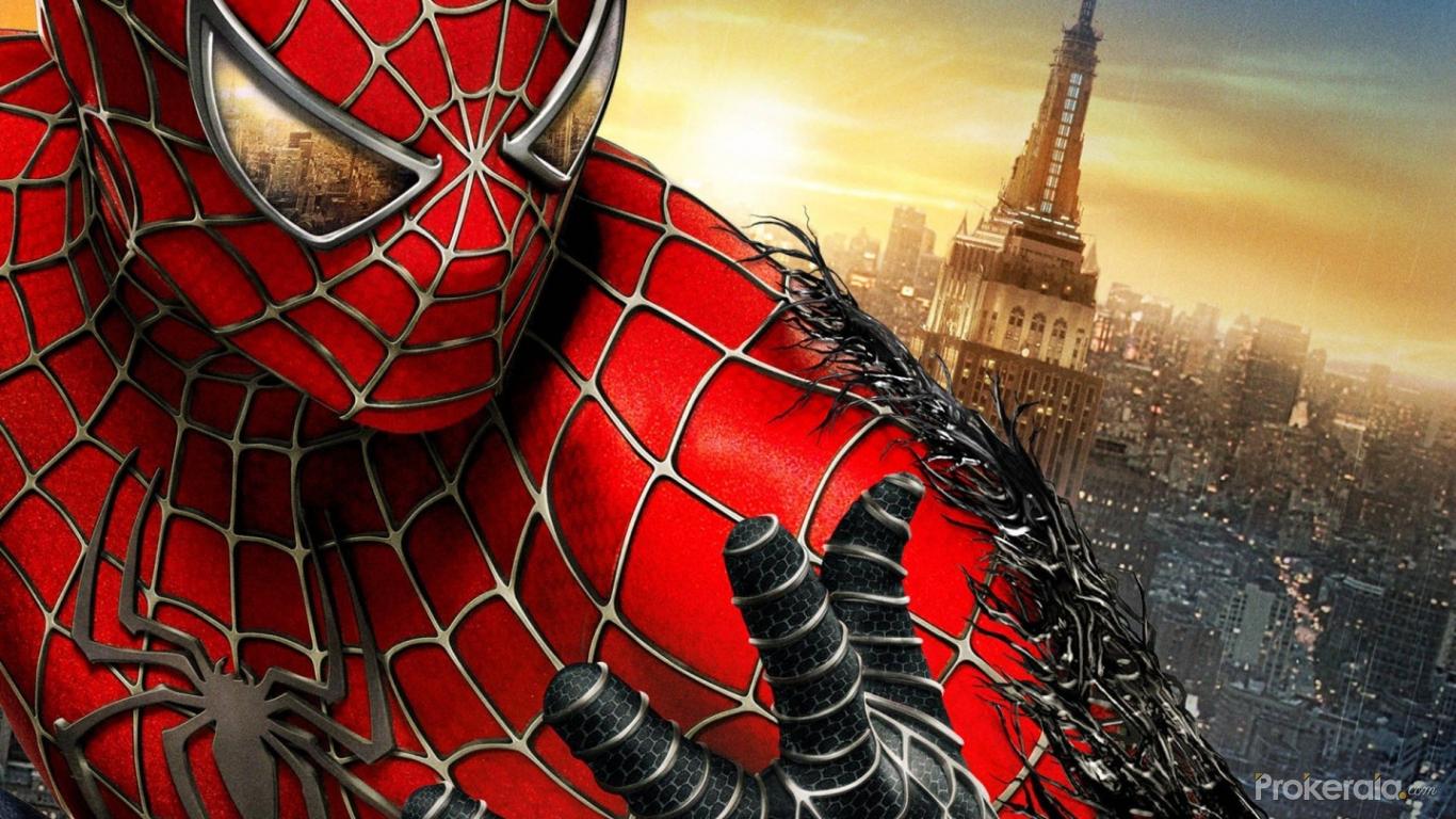 The Amazing Spiderman   Andrew Garfield & Emma Stone HOT ... Emma Stone Ringtone