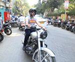 Kartik Aaryan Photo