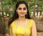 Arthana Binu Photo