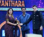 Nayanthara Photo