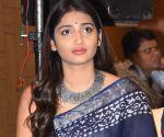 Priya Vadlamani Photo