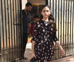 Aditi Rao Hydari Photo