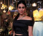 It was my choice not to do films: Karisma Kapoor