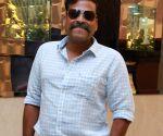 John Vijay Photo