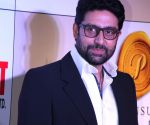 'No' discharge plans for Abhishek Bachchan from hospital yet