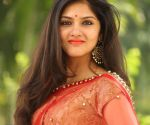 Gayathri Suresh Photo