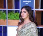 Bhumi Pednekar Photo