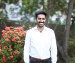 GP (Govind Padmasoorya) Photo