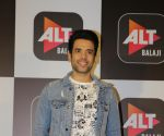 Tusshar Kapoor Photo