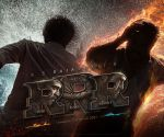 SS Rajamouli's RRR wraps up 50-day night shoot in Hyderabad, moves to next location
