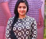 Anu Sithara Photo