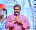 Rajiv Kanakala Photo