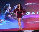 Nora Fatehi's 'Street Dancer 3D' hairdo costs Rs 2.5 lakh