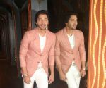 Shreyas Talpade Photo