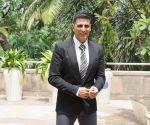 Akshay Kumar takes 4th spot in Forbes Worlds Highest-Paid Actors list