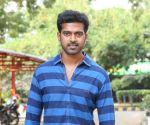 Vikranth Photo