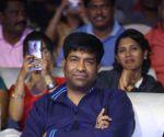 Vennela Kishore Photo
