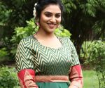 Indhuja Ravichandran Photo