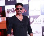 Soundararaja Photo