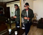 Jackie Shroff Photo