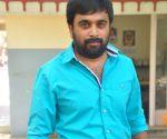 Sasikumar Photo