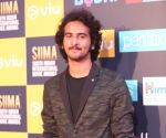 Shane Nigam Photo