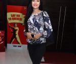 Chaya Singh Photo