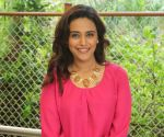 Swara Bhasker to play a cop in 'mysterious, and thought-provoking' Mimamsa