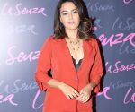 Swara Bhaskar to endorse skincare brand 'Namyaa'