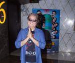 Vinay Pathak Photo