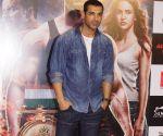 John Abraham's Satyameva Jayate 2 Shoot Begins In April Says Milap Zaveri