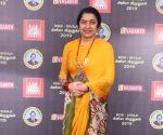 Suhasini Maniratnam Photo
