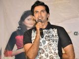 Ameerpetalo Audio Success Meet