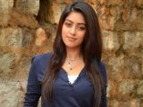 Anu Emmanuel New Still
